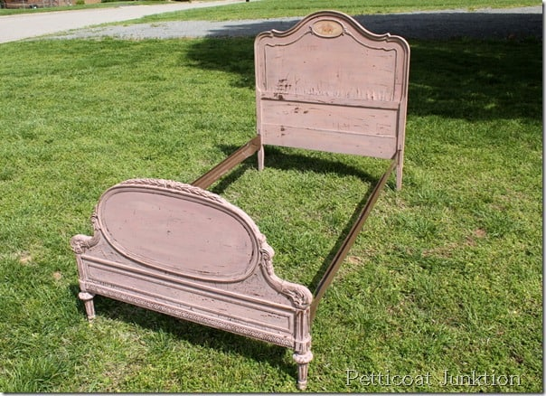 milk-paint-furniture-before-after