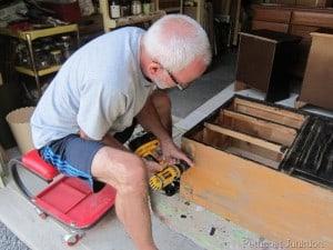 furniture-repairs-petticoat junktion