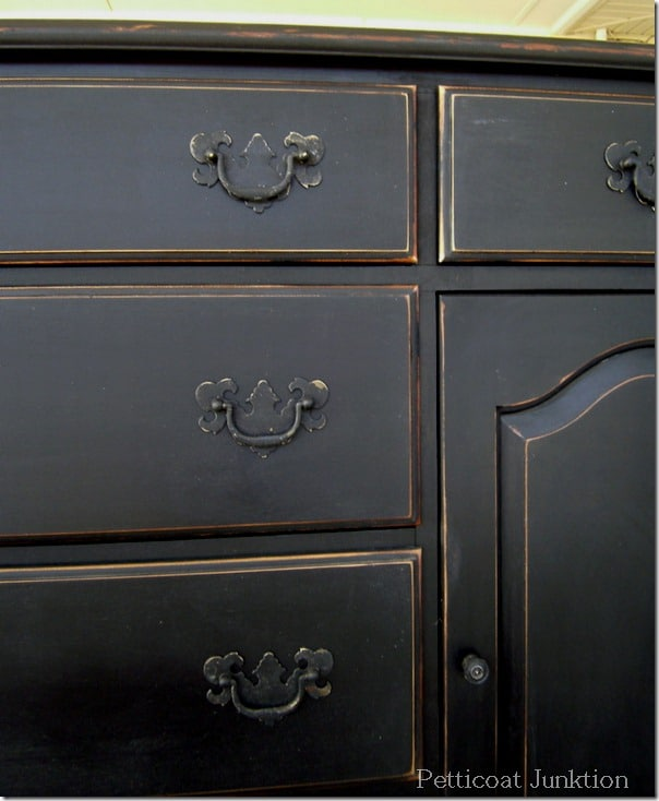 black-painted-furniture-diy-before-after