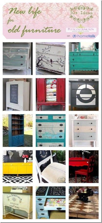 restyled-furniture-ideas-clipboard-hometalk