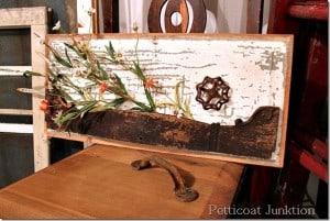 reclaimed-wood-junk-wall-decor