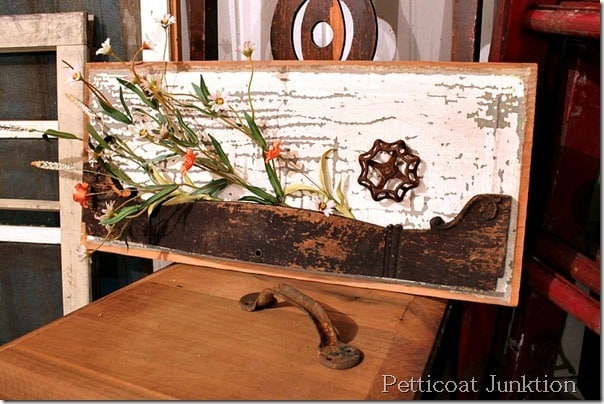 reclaimed-wood-junk-wall-decor