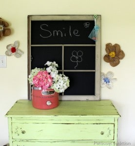diy-window-chalkboark-project