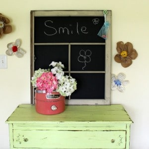 diy-window-chalkboark-project