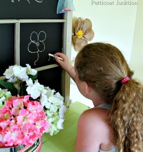 diy-chalkboard-window-craft