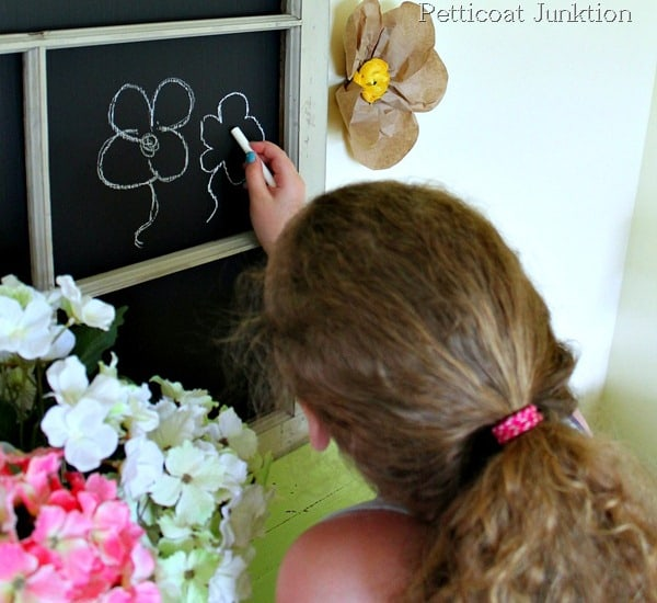 diy-chalkboard-craft
