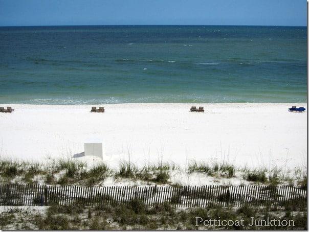 florida-beach-vacation