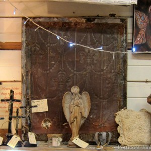 Alyssa's Antique Depot-Florida-shopping