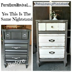 before-after-furniture-makeover