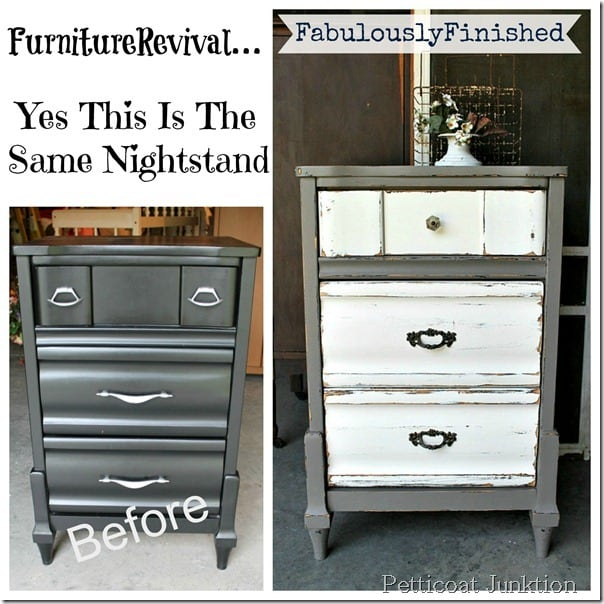 nightstand-paint-makeover-project-before-after