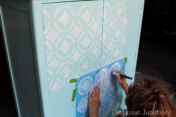 stencil-tutorial