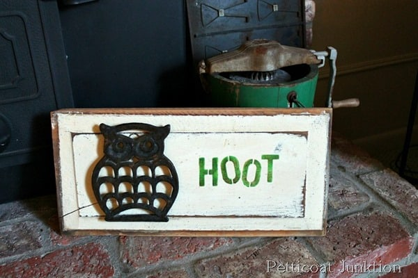 flea-market-finds-sign-diy
