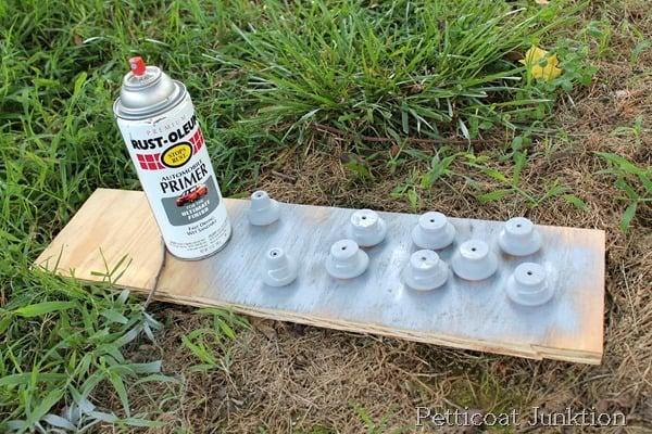 Rust-Oleum-Spray-Paint-Hardware