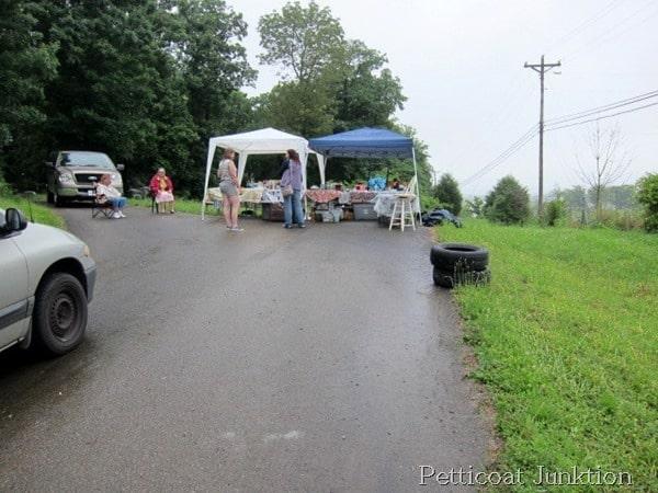 400-mile-yard-sale
