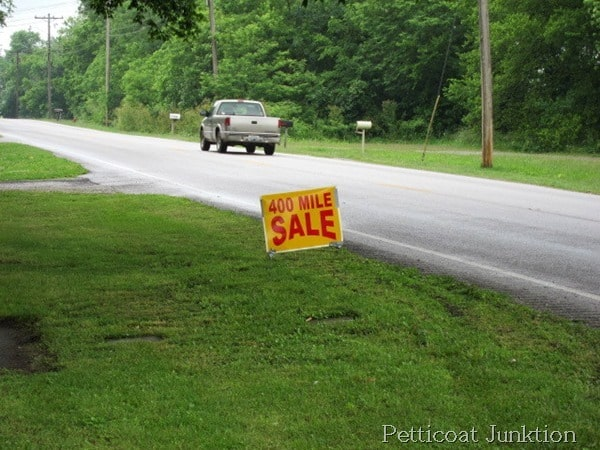 400-mile-yard-sale