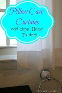 diy-pillowcase-curtains