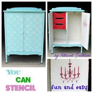 stenciled-wardrobe-projectpj.jpg