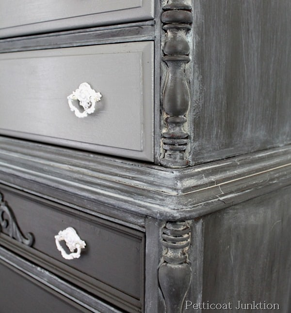 furniture-frosted-paint-finish-before-and-after