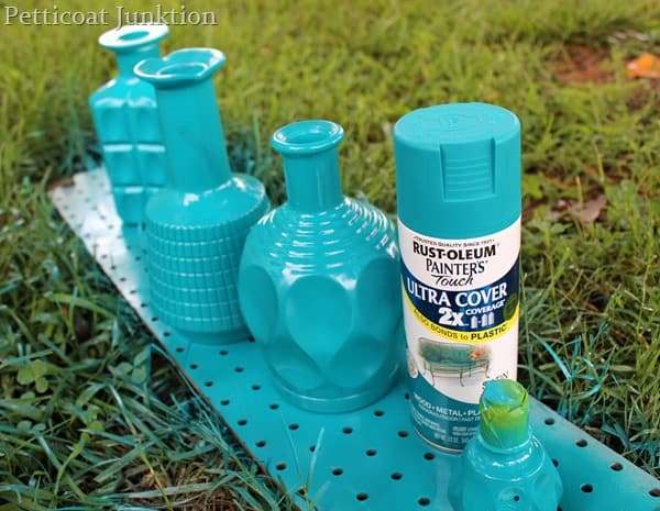 rust-oleum-spray-paint-glass-diy