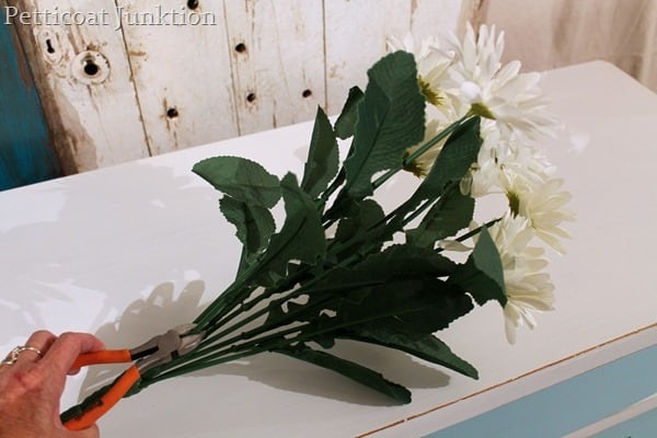 hobby lobby-flowers