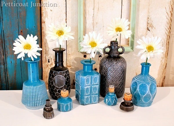 Can You Use Chalk Spray Paint On Glass
