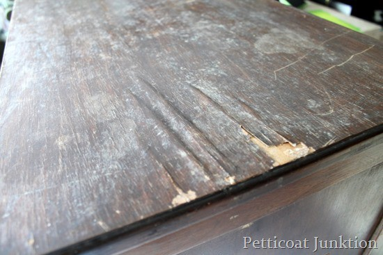 how-to-prep-furniture-for-painting