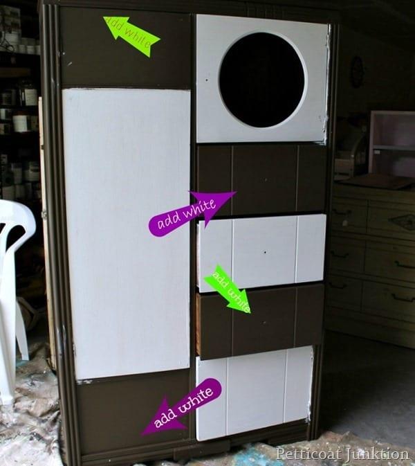 color-block-furniture