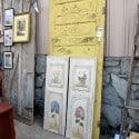 chippy-door-nashville-flea-market