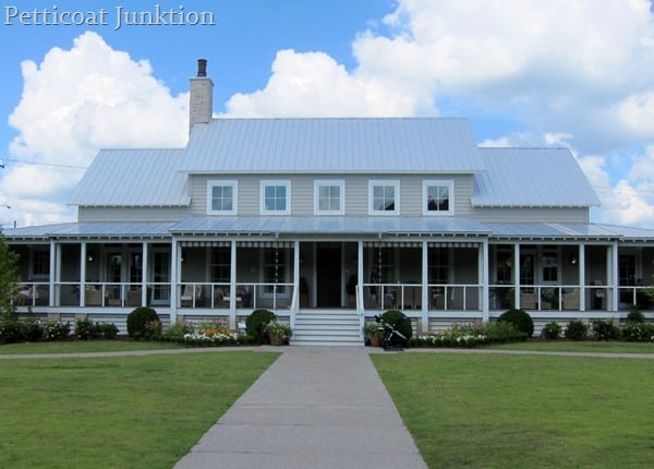 Southern-Living- Idea-House