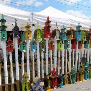 birdhouse-nashville-flea-market