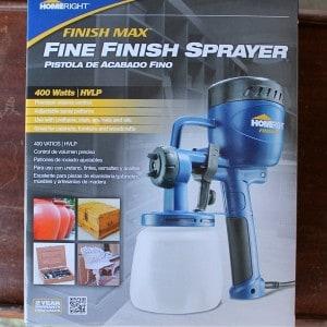 HomeRight-Finish-Max-Fine-Finish-Sprayer_thumb.jpg