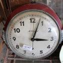art-deco-clock.jpg