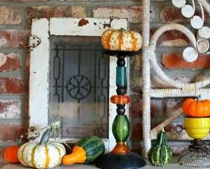 fall-display-mantel-decor_thumb.jpg