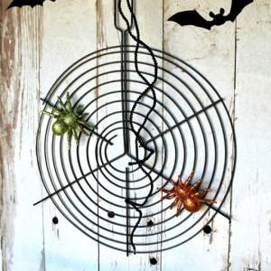 spider-web-diy-upcycle.jpg