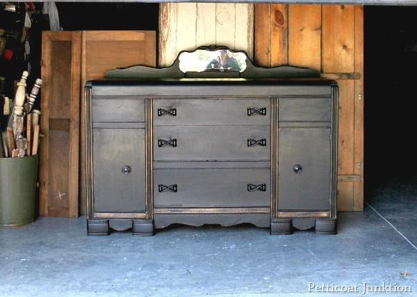 black-furniture-makeover-after.jpg