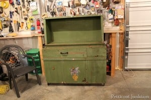 folk-art-cabinet.jpg