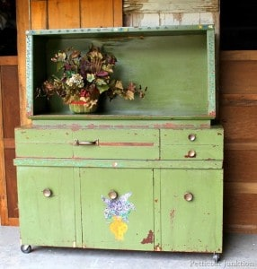 green-buffet-paint-color-refreshed-using-hemp-oil_thumb.jpg