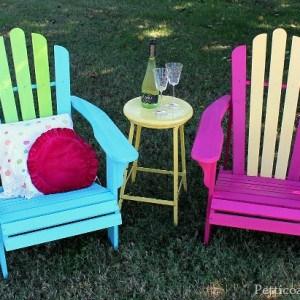 painted-adirondack-chairs.jpg