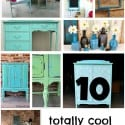 10-totally-cool-turquoise-paint-projects2.jpg