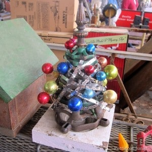Hardware-Christmas-Tree-Nashville-Flea-Market_thumb.jpg