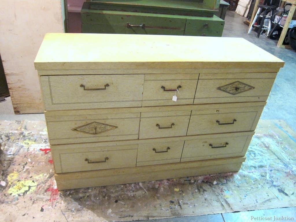 lovely painted metallic of luxury furniture dresser pinterest
