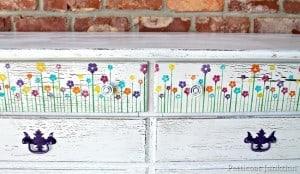 flower-stencil-project_thumb.jpg