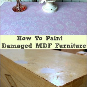 how-to-paint-damaged-mdf-furniture-2.jpg
