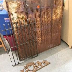 salvaged- wrought-iron-reclaim.jpg