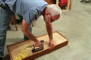 nailing-bottom-to-drawer_thumb.jpg