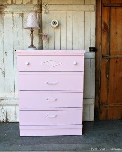 pink-dresser-with-stenciled-design.jpg
