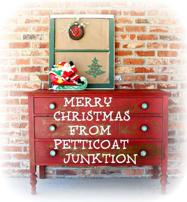 Merry-Christmas-from-Petticoat-Junktion-2013.jpg