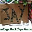 camouflage-duck-tape-name-tags.jpg