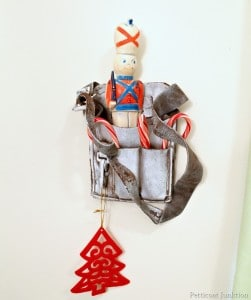 christmas-toy-soldier.jpg
