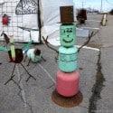 metal-yard-art-nashville-flea-market.jpg